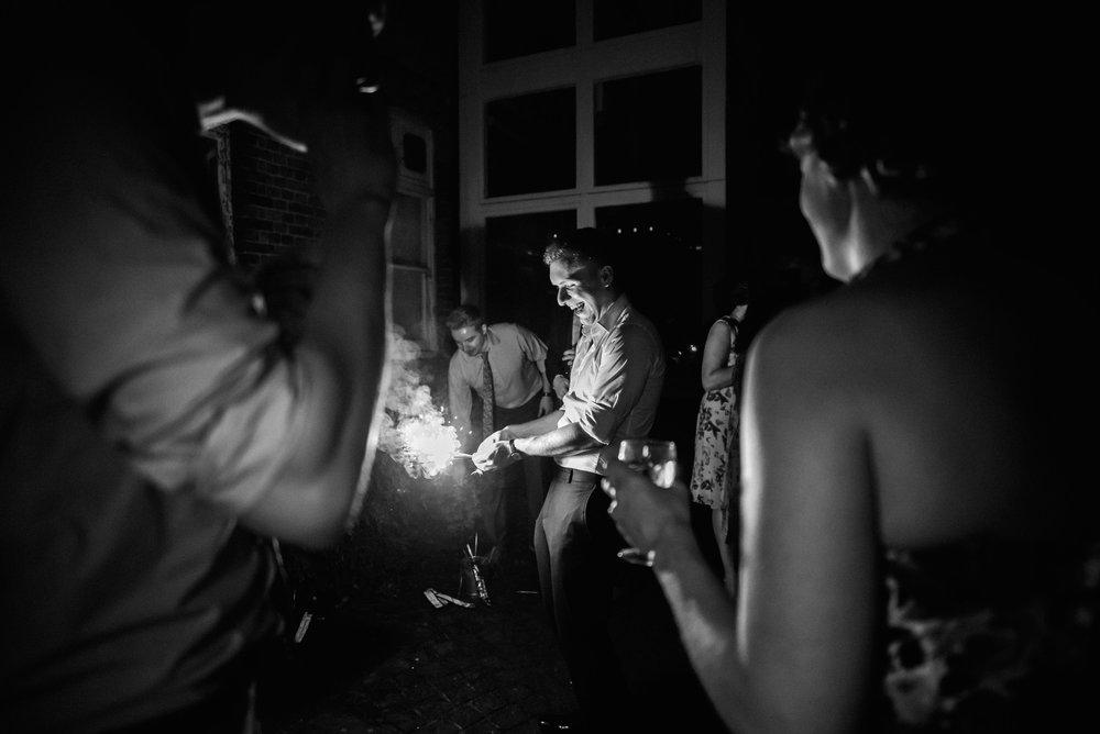166 Emily + Daniel | Berkhamsted Towhall Wedding London Wedding Photographer Bride Groom Watford.jpg