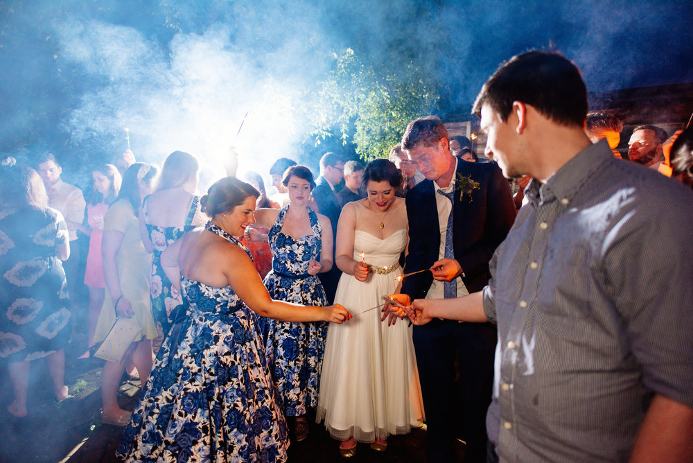 167 Emily + Daniel | Berkhamsted Towhall Wedding London Wedding Photographer Bride Groom Watford.jpg