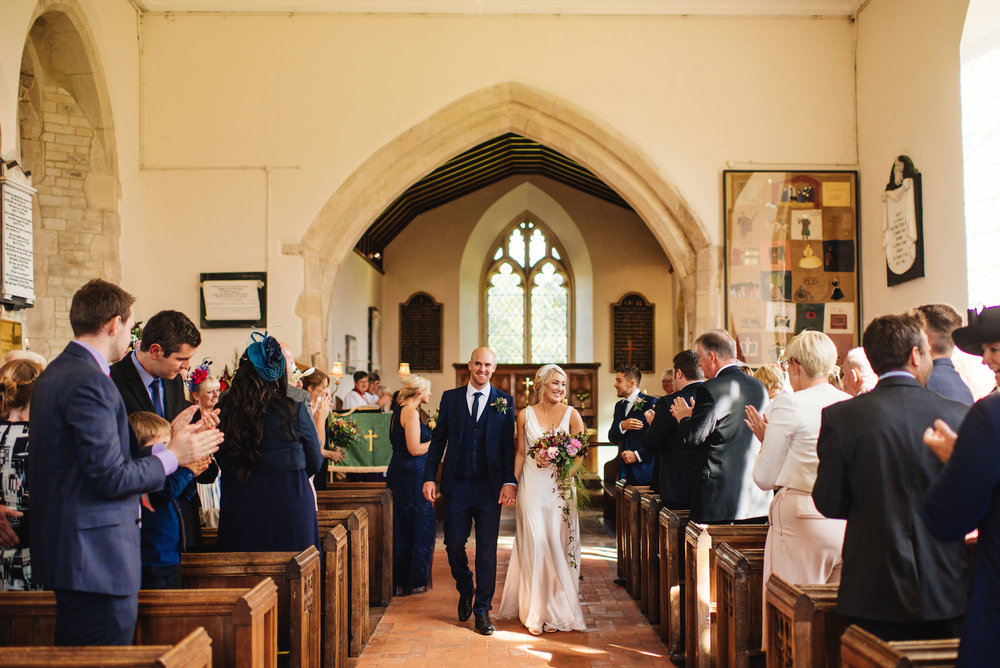 05_Rushall_manor_wiltshire_wedding_photography_bride_groom_church2.jpg