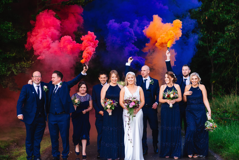 18_Rushall_manor_wiltshire_wedding_photography_bridal_party.jpg