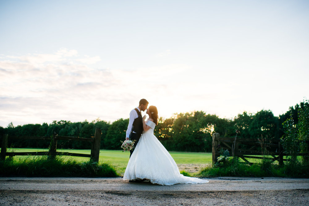 27 Lillibrooke Manor Berkshire Wedding Photography Bride Groom Portraits Blisfull Countryside.jpg
