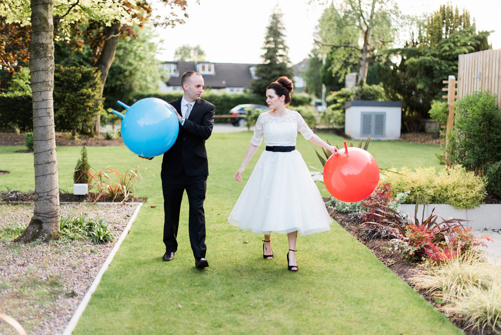 11 Manchester Wedding Photographer Bride Groom Portraits Spacehoppers.jpg