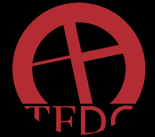 The Tod Foley Design Company