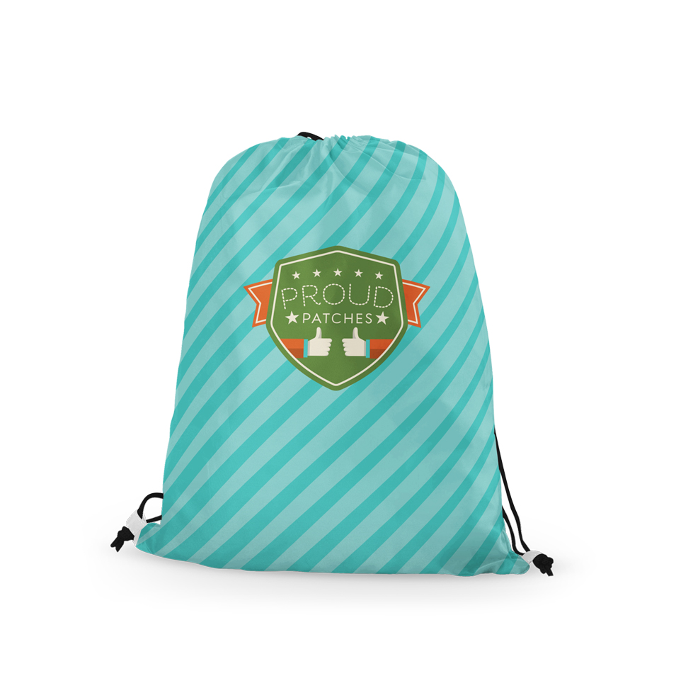 Proud Patch drawstring bag.jpg