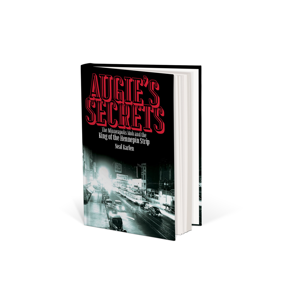 augies book standing.jpg