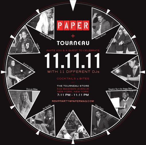 papaer.11.11.11