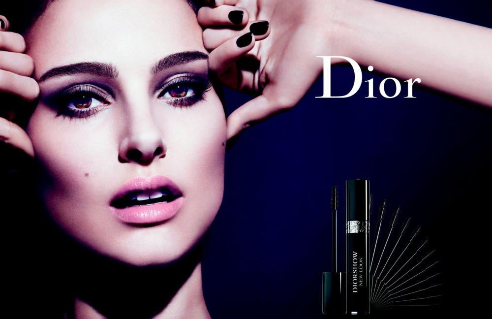 Natalie_Portman_Diorshow_New_Look_Mascara_Campaign