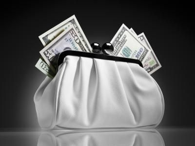 article-new-ehow-images-a07-2v-je-make-money-selling-purses-home-800x800