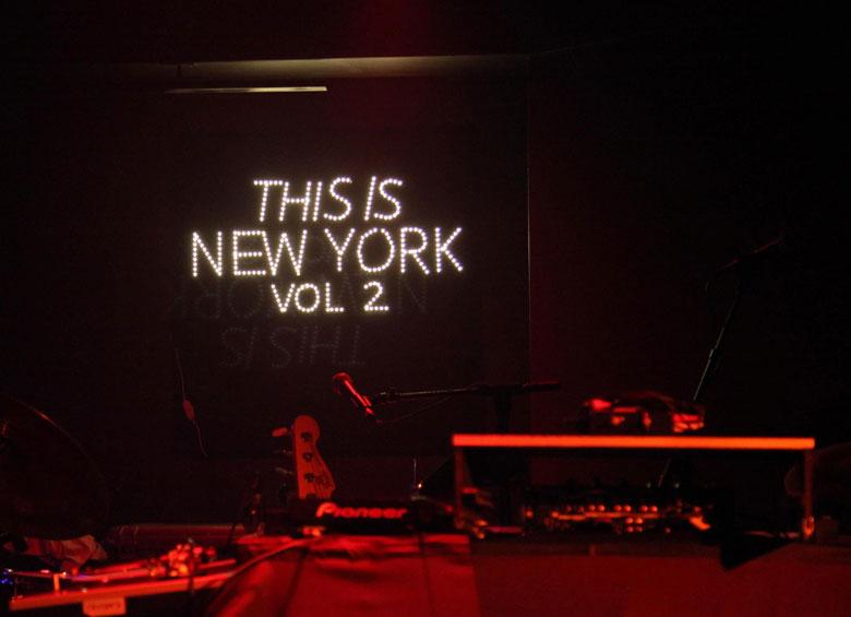 GrandLife This Is New York 1