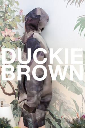 fs-duckie-brown