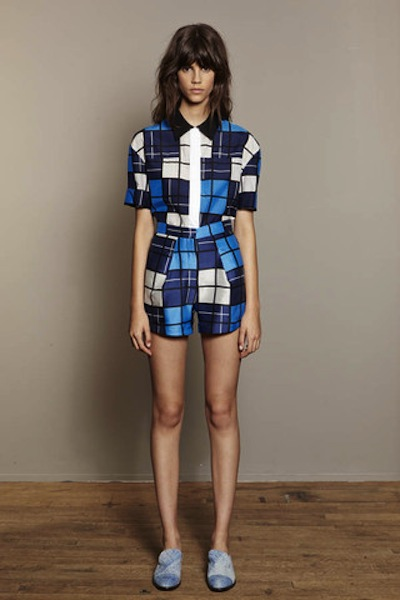TimoWeiland_Resort2014_FINAL_001_large.jpg