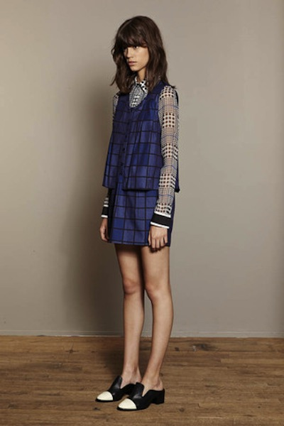 TimoWeiland_Resort2014_FINAL_009_large.jpg