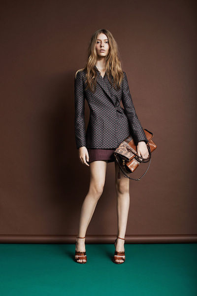 LouisVuitton_015_1366.450x675.JPG