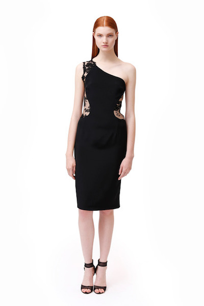 Monique_Lhuillier_020_1366.450x675.JPG