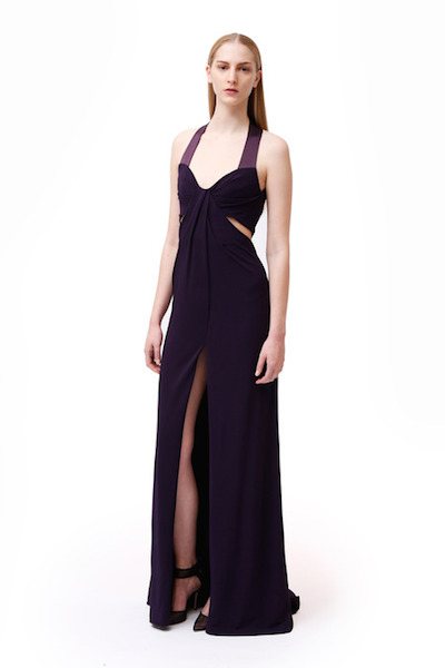Monique_Lhuillier_024_1366.450x675.JPG