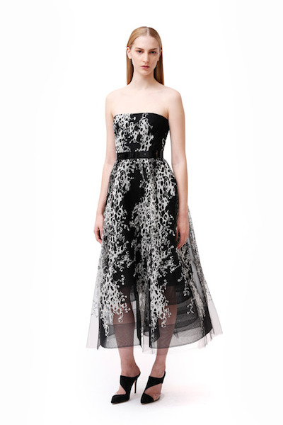 Monique_Lhuillier_030_1366.450x675.JPG