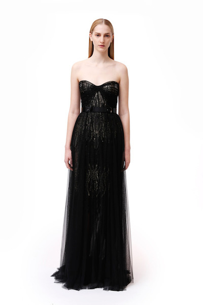 Monique_Lhuillier_032_1366.450x675.JPG