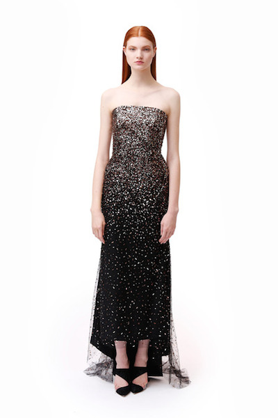 Monique_Lhuillier_031_1366.450x675.JPG