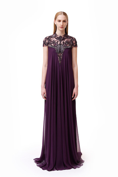 Monique_Lhuillier_036_1366.450x675.JPG