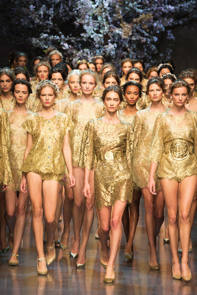 Dolce_Gabbana_002_1366.450x675.JPG