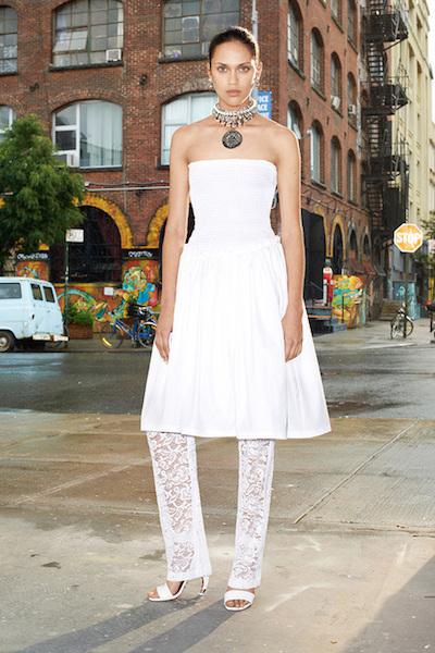 Givenchy_004_1366.450x675.JPG