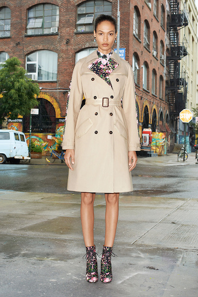 Givenchy_007_1366.450x675.JPG