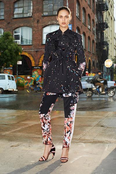 Givenchy_014_1366.450x675.JPG
