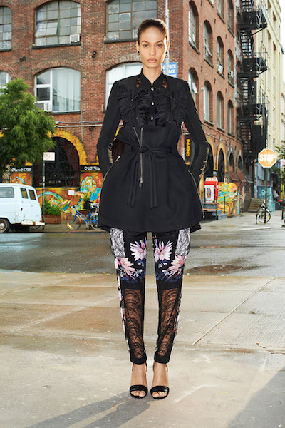 Givenchy_016_1366.450x675.JPG