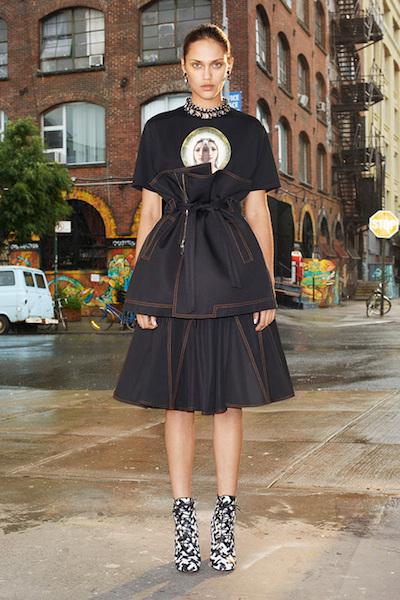 Givenchy_018_1366.450x675.JPG