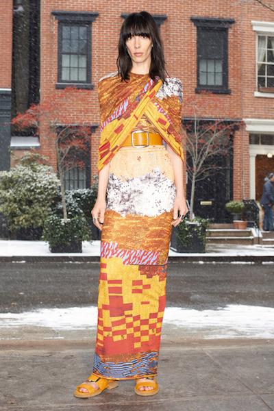Givenchy_005_1366.450x675.JPG