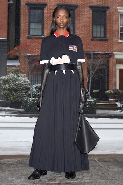 Givenchy_013_1366.450x675.JPG