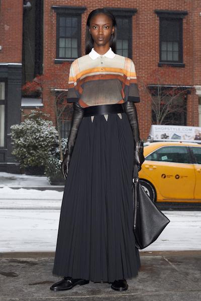 Givenchy_015_1366.450x675.JPG