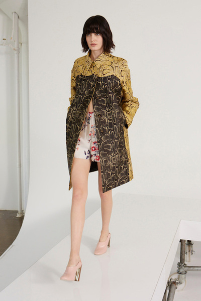 Stella_McCartney_001_1366.450x675.JPG