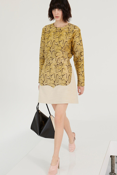 Stella_McCartney_010_1366.450x675.JPG
