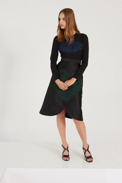 Stella_McCartney_024_1366.450x675.JPG