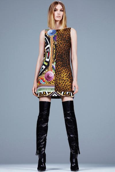 Versace_009_1366.450x675.JPG