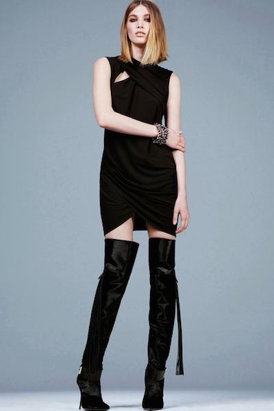 Versace_010_1366.450x675.JPG