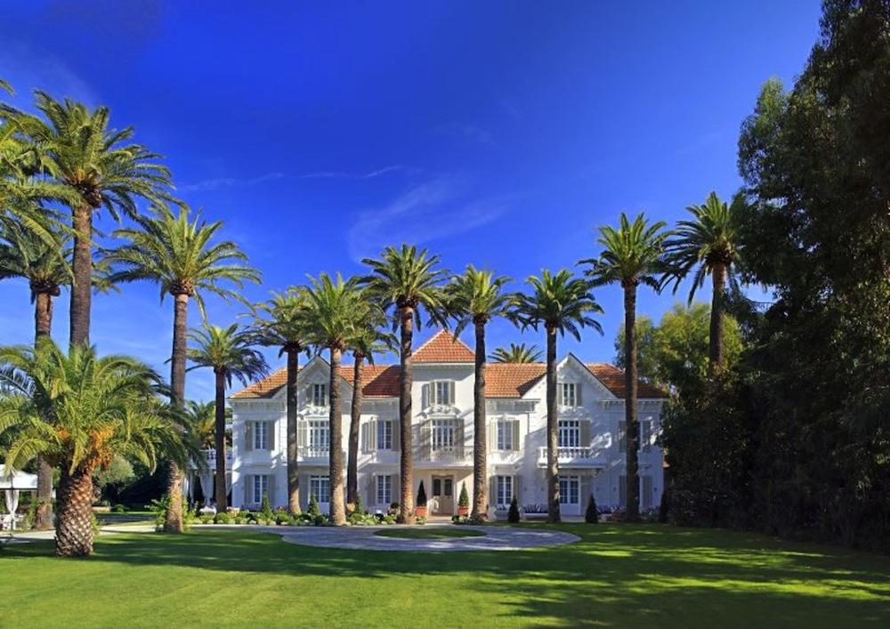 Chateau St Tropez .jpg