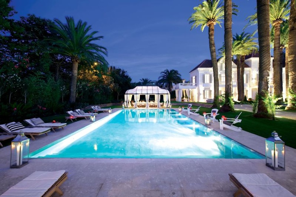 Pool By Night.jpg