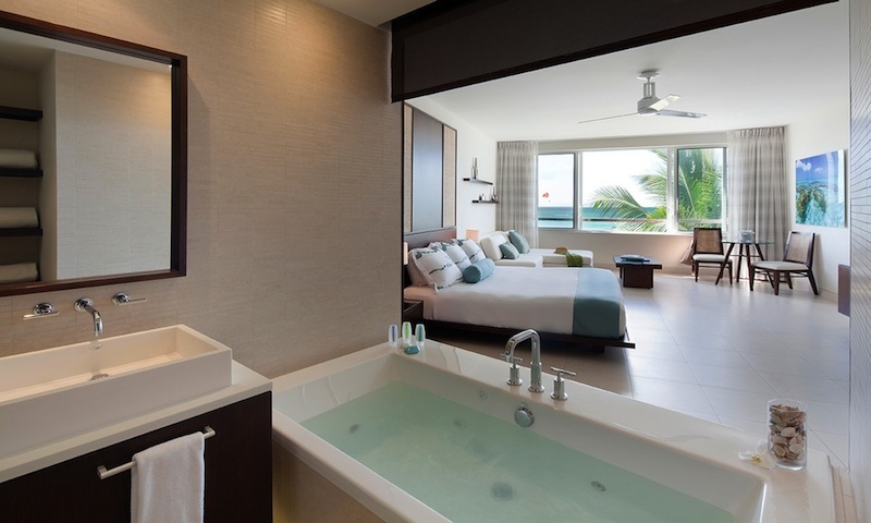 New-Luxury-Beachfront-Spa-Studio.jpg