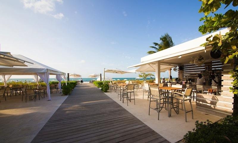 Stelle-Beach-Bar-Grill1.jpg