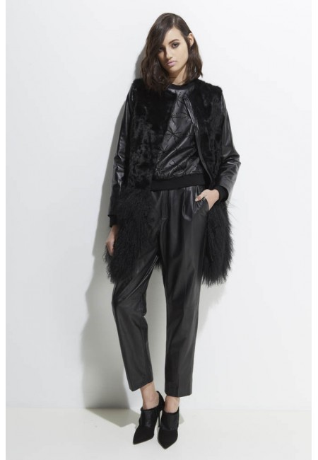 Raoul-Fw14-Women-LOOK 8-450x650.jpg