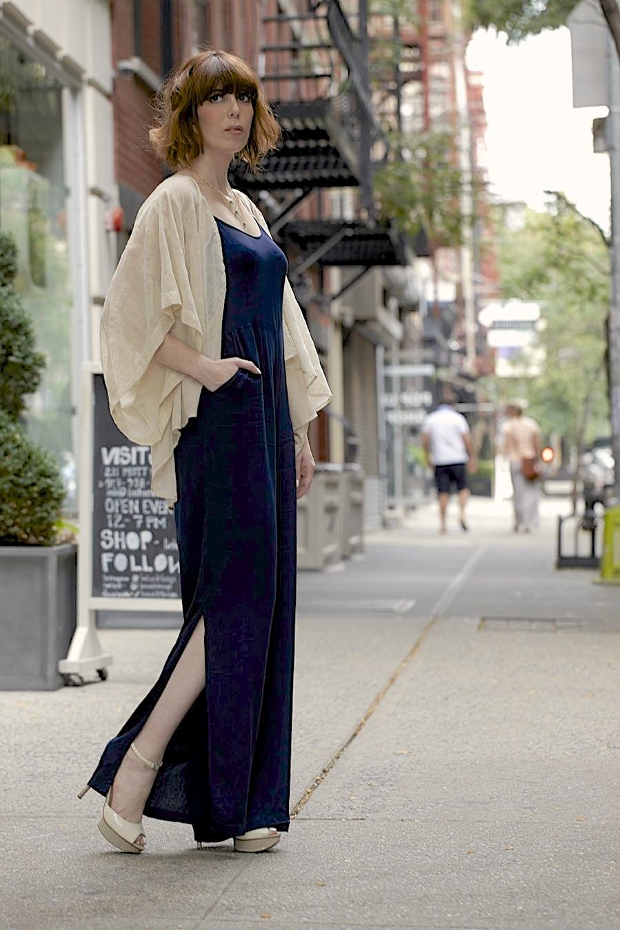 BIG.CITY.LITTLE.DRESS.8.17.14 2103.jpg