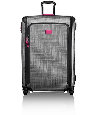 """Tumi """"Tegra-Lite"""" Suitcase $1030.00"""