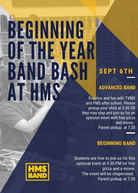 Beginning of the year band bash-2.jpg