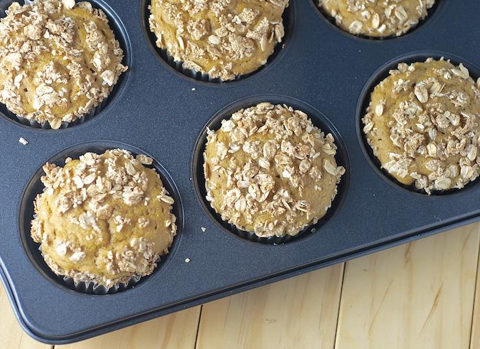 granola-pumpkin-maple-muffins.jpg