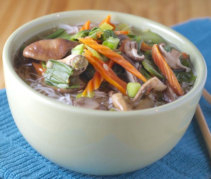 easy-vegetable-noodle-bowl.jpg