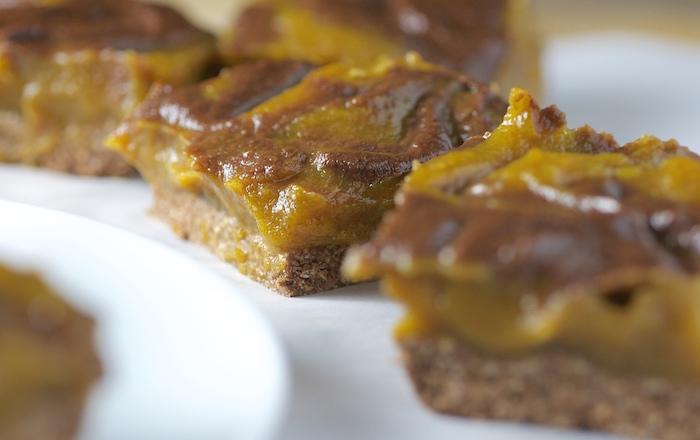 pumpkin-chocolate-swirl-bars.jpg