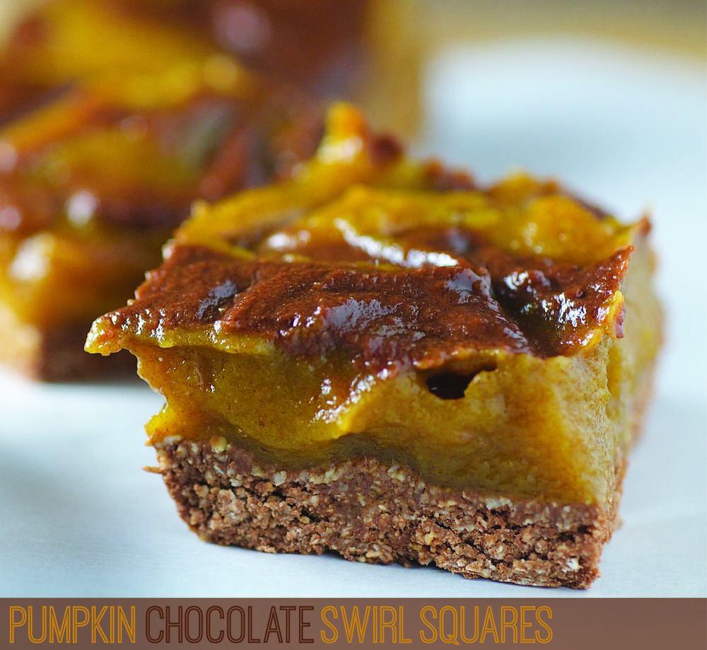pumpkin-chocolate-swirl.jpg