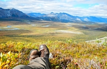 Boots on Tundra.jpg